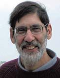 Alan Stein, the founder of PRIMER–Israel and PRIMER–           Massachusetts, splits his time between Natick and Netanya,           Israel.